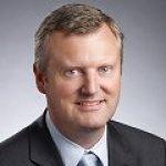 Profile picture of Søren Birn